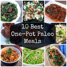 10-best-one-pot-paleo-meals-recipes