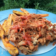 bbq-pulled-pork-crockpot-easy-paleo-recipe