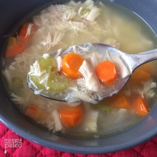 mangia-paleo-chicken-soup-slowcooker