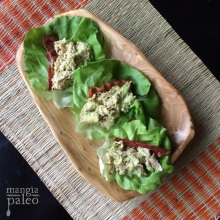 no-cook-easy-paleo-lunch
