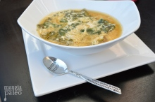paleo-soup-recipe-engraved-spoon-mangia