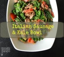 kale-italian-sausage-easy-paleo-recipe