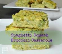 paleo-spaghetti-squash-broccoli-casserole-gluten-free
