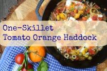 orange-tomato-haddock-paleo-recipe