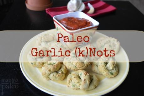 garlic-knots-recipe-gluten-free-grain-free-paleo-header
