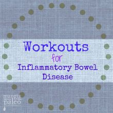 ibd-workouts-pilates-ulcerative-colitis-fitness